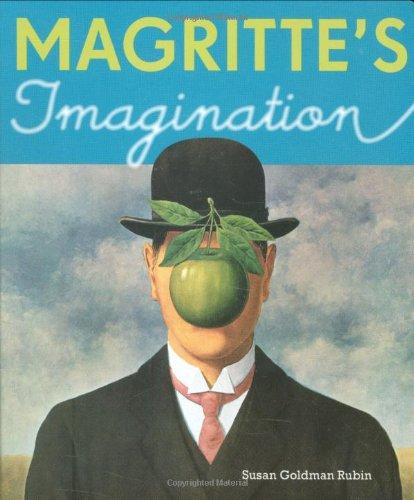 magrittes-imagination