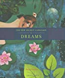 Fontana, David: The New Secret Language of Dreams