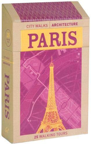 city-walks-architecture-paris