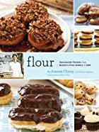 Flour: Spectacular Recipes from Boston's…