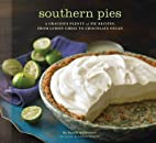Southern Pies: A Gracious Plenty of Pie…
