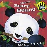 Barner, Bob: Bears! Bears! Bears!