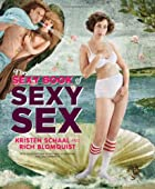 Sexy Book of Sexy Sex by Kristen Schaal