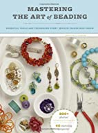 Mastering the Art of Beading: Essential…