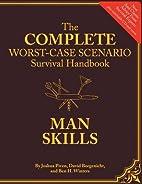 Complete Worst-Case Scenario Survival…