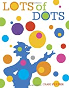 Lots of Dots by Craig Frazier