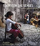 Arison, Lin: Feast for the Senses: A Mystical Odyssey in Umbria. by Lin Arison and Diana Stoll