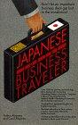 Akiyama, Nobuo: Japanese for the Business Traveler (Barron's Business Travelers)