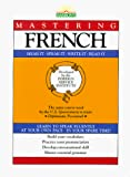 Salazar, Robert J.: Mastering French: Hear It-Speak It-Write It-Read It