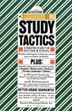 Armstrong, William H. & Lampe, Willard M.: Study Tactics