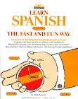 Hammitt, Gene M.: Barron's Learn Spanish, Espanol' the Fast and Fun Way