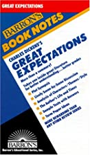 Barron's Book Notes: Great Expectations by…