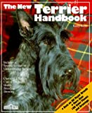 Kern, Kerry V.: New Terrier Handbook