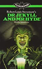 Dr. Jekyll and Mr. Hyde (Fleshcreepers) by…