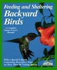 Feeding and Sheltering Backyard Birds by…