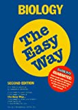 Edwards, Gabrielle I.: Biology the Easy Way