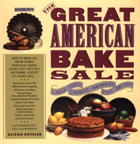the-great-american-bake-sale-how-to-make-all-those-homey-nostalgic-baked-goods