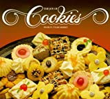 Herbst, Sharon Tyler: The Joy of Cookies