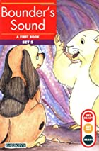 Bounder's Sound (Get Ready-- Get Set-- Read)…