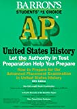 Kellogg, William O.: How to Prepare for the Advanced Placement Examination Ap United States History