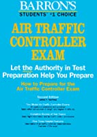 Barron's How to Prepare for the Air Traffic…