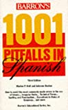 Dueber, Julianne: 1001 Pitfalls in Spanish
