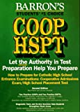 Peters, Max: How to Prepare for the Coop Hspt Catholic High School Entrance Examinations (Barron's How to Prepare for Catholic High School Entrance Examinations Coop/Hspt)
