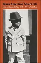 Black American Street Life: South…