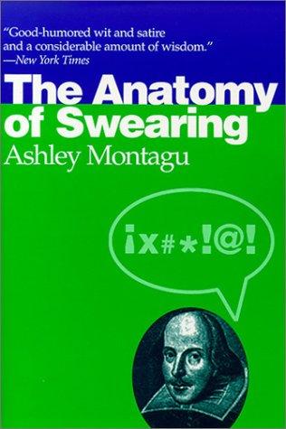 the-anatomy-of-swearing