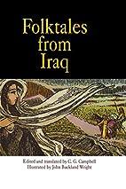 Folktales from Iraq (Pine Street Books) by…