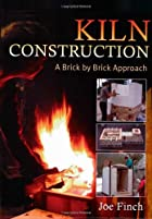 Kiln Construction: A Brick by Brick Approach…