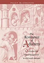 The Romance of Adultery: Queenship and…