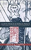 O'Brien, Bruce R.: God's Peace and King's Peace: The Laws of Edward the Confessor