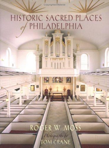 historic-sacred-places-of-philadelphia