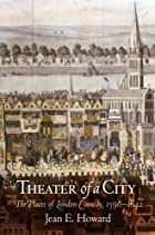 Theater of a City: The Places of London…