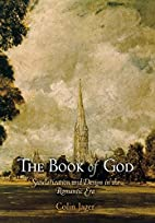The Book of God: Secularization and Design…