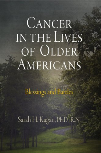 cancer-in-the-lives-of-older-americans-blessings-and-battles