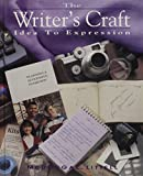 Elbow, Peter: Writers Craft Idea to Expression