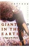 Rolvaag, OLE E.: Giants in the Earth: A Saga of the Prairie (Perennial Classics (Prebound))