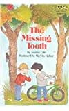 Cole, Joanna: The Missing Tooth (Step Into Reading - Level 3)