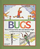Parker, Nancy Winslow: Bugs (Reading Rainbow Books (Pb))