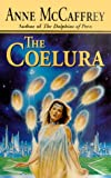McCaffrey, Anne: Coelura