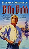 Melville, Herman: Billy Budd