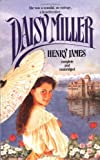James, Henry: Daisy Miller