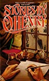 Henry, O.: Stories by O. Henry