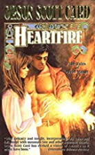 Heartfire (Tales of Alvin Maker, Book 5) by…