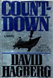 David Hagberg: Countdown (McGarvey)
