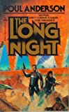 Anderson, Poul: The Long Night