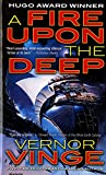 Vernor Vinge: A Fire Upon The Deep
