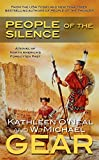 Gear, Kathleen O'Neal: People of the Silence